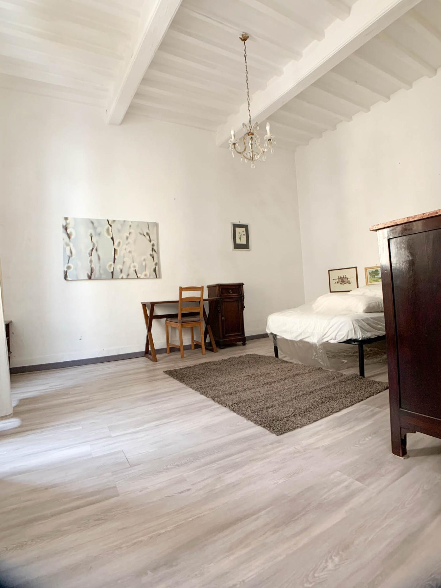 Appartamento in affitto, rif. 492af