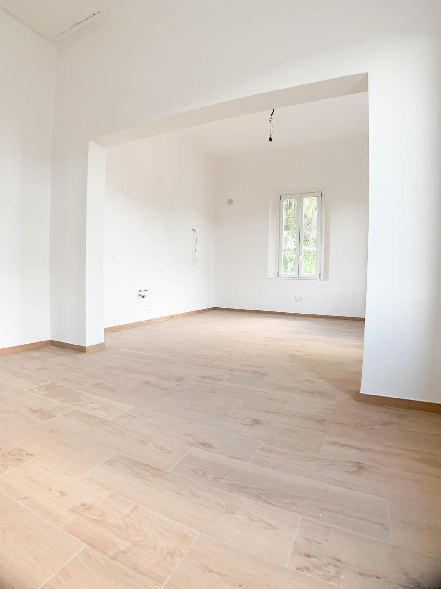 Porzione di casa in vendita, rif. 216v