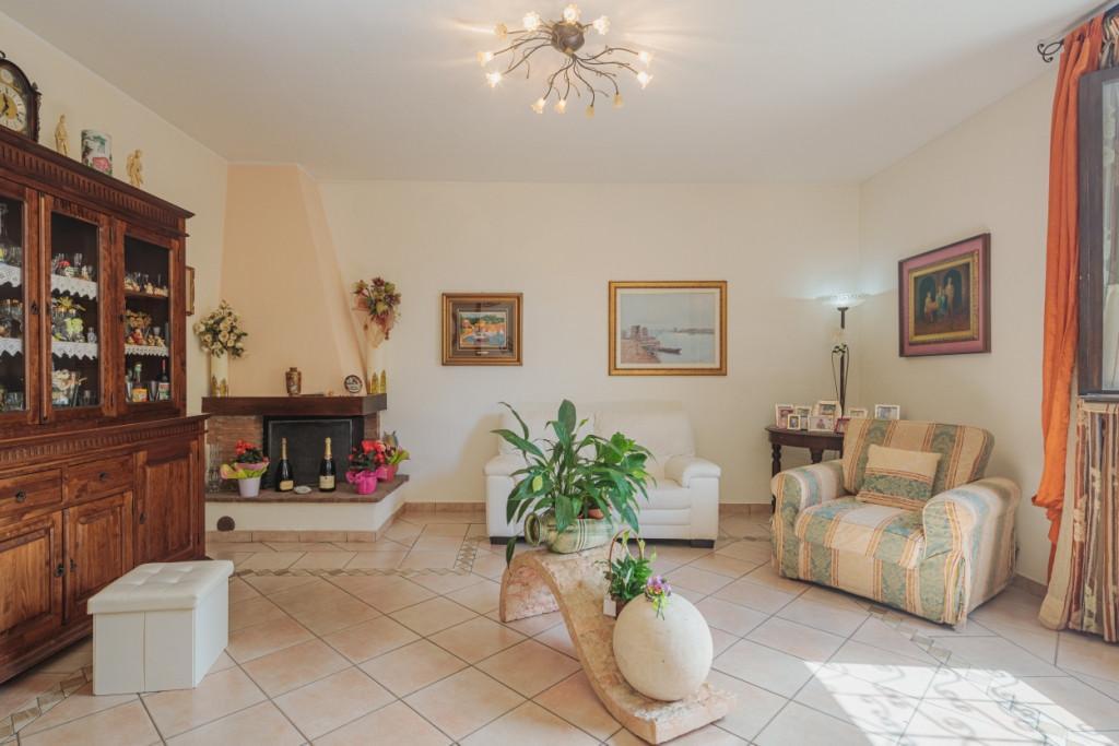 Appartamento in vendita a Musigliano, Cascina (PI)
