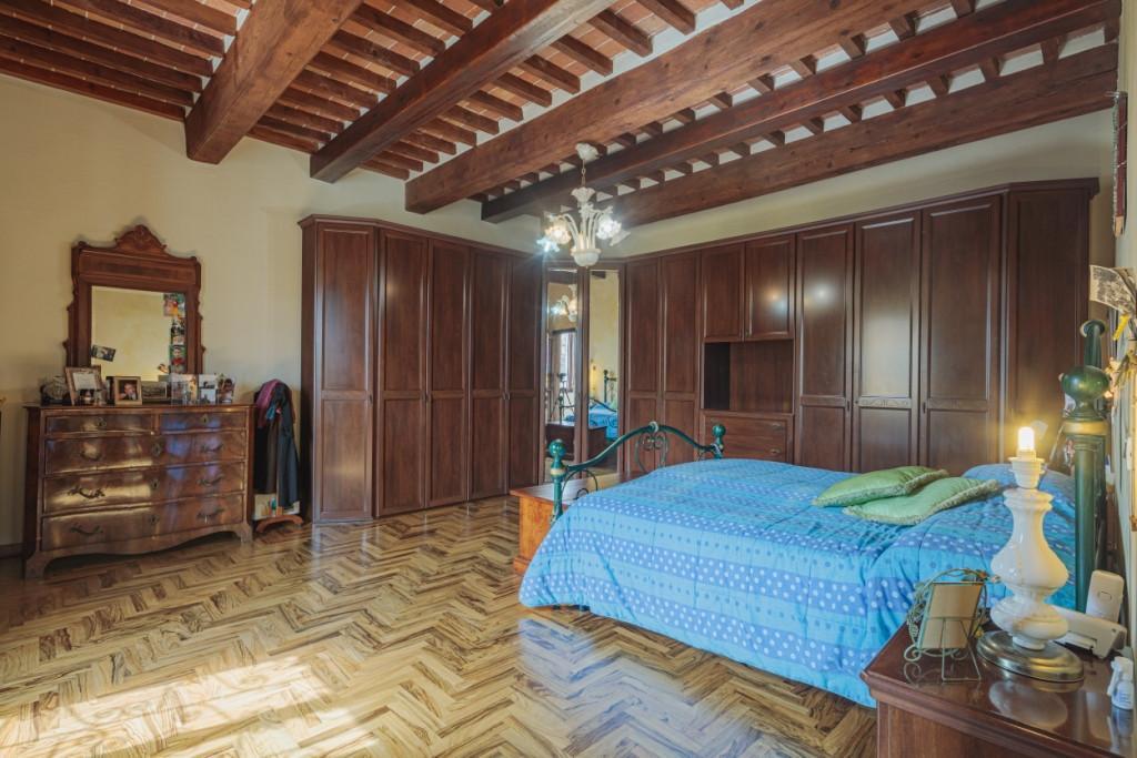 Appartamento in vendita, rif. MA3136