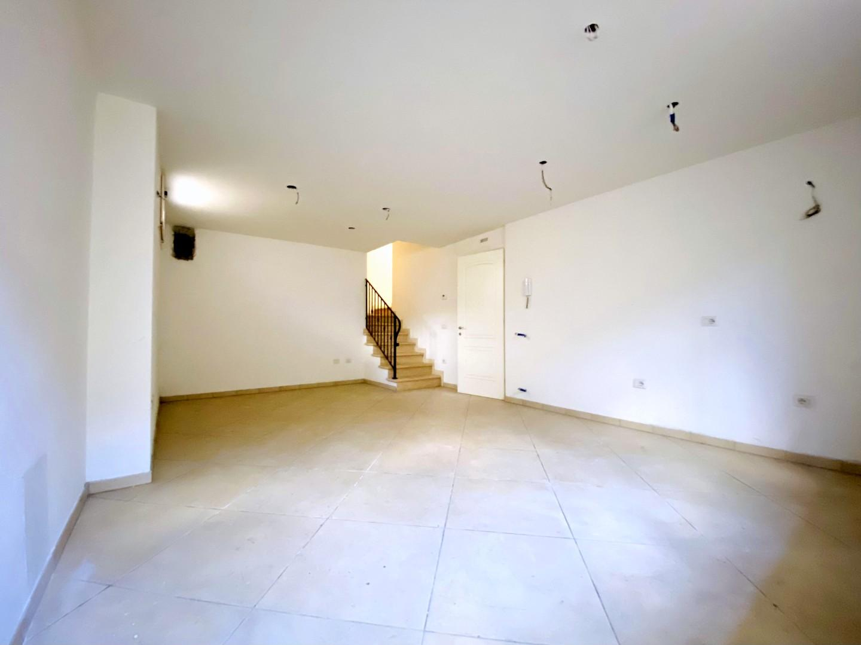 Casa singola in vendita - Capezzano Pianore, Camaiore