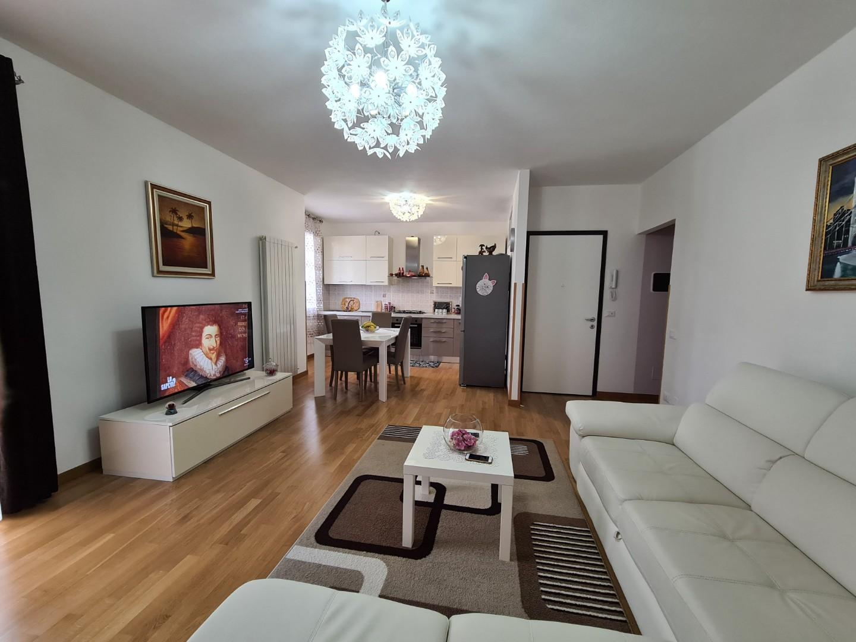 Appartamento in vendita, rif. 594