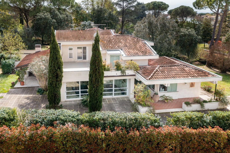 Villa singola in vendita, rif. BC2033