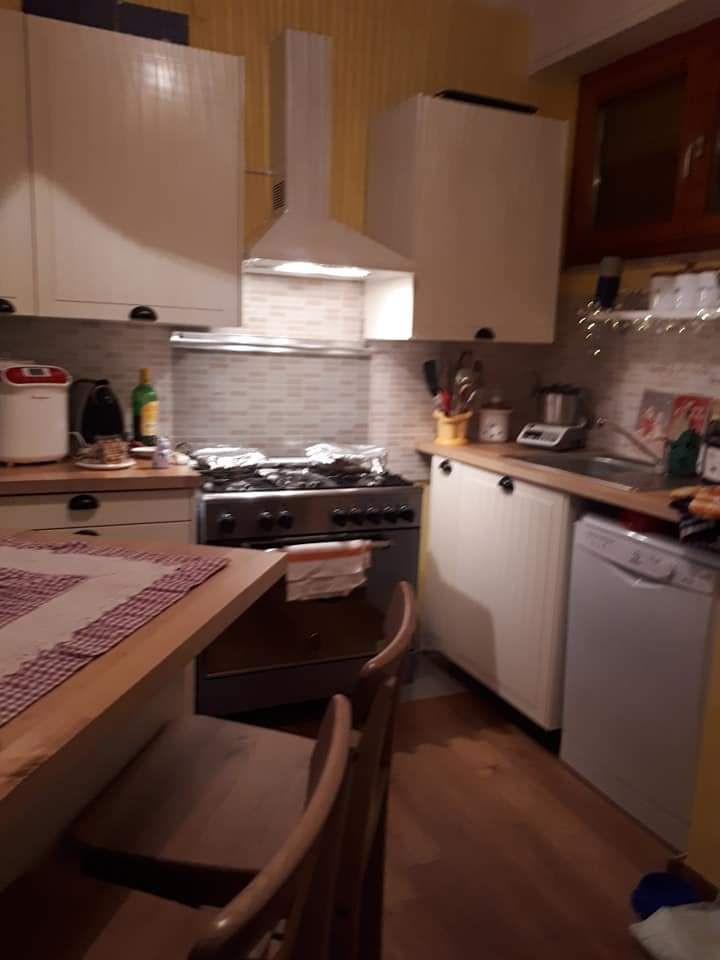 Appartamento in vendita, rif. 217v