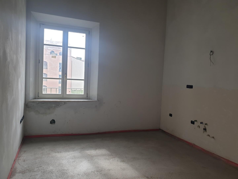 Appartamento - Sant'Antonio, Pisa (4/13)