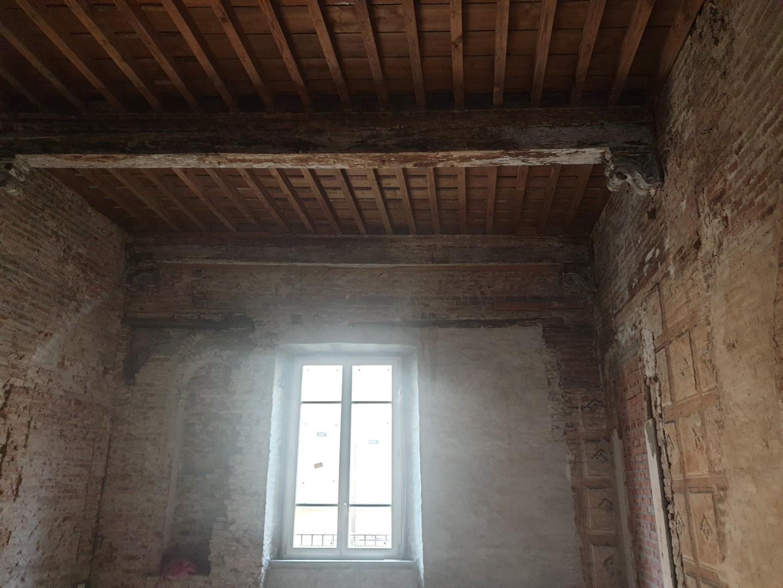 Appartamento - Sant'Antonio, Pisa (1/13)