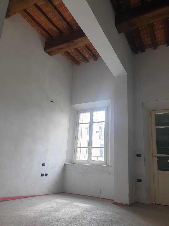 Appartamento - Sant'Antonio, Pisa (7/13)