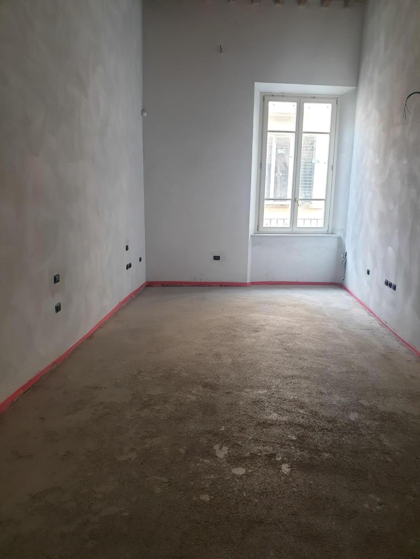 Appartamento - Sant'Antonio, Pisa (12/13)