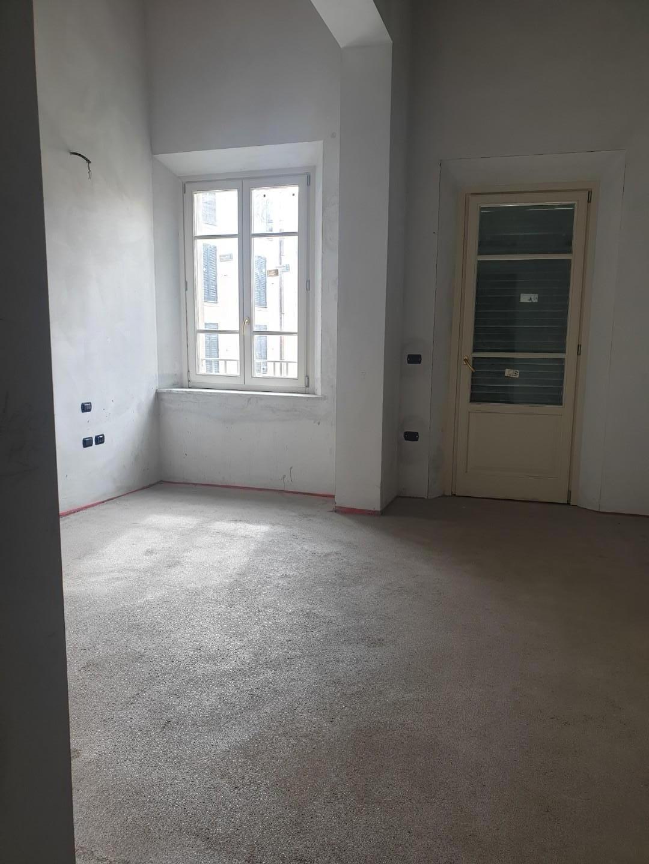 Appartamento - Sant'Antonio, Pisa (6/13)
