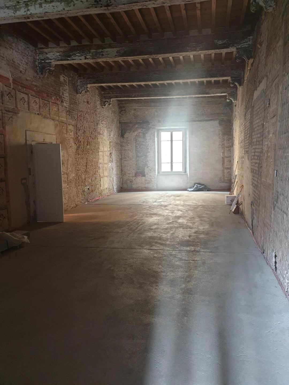 Appartamento - Sant'Antonio, Pisa (3/13)
