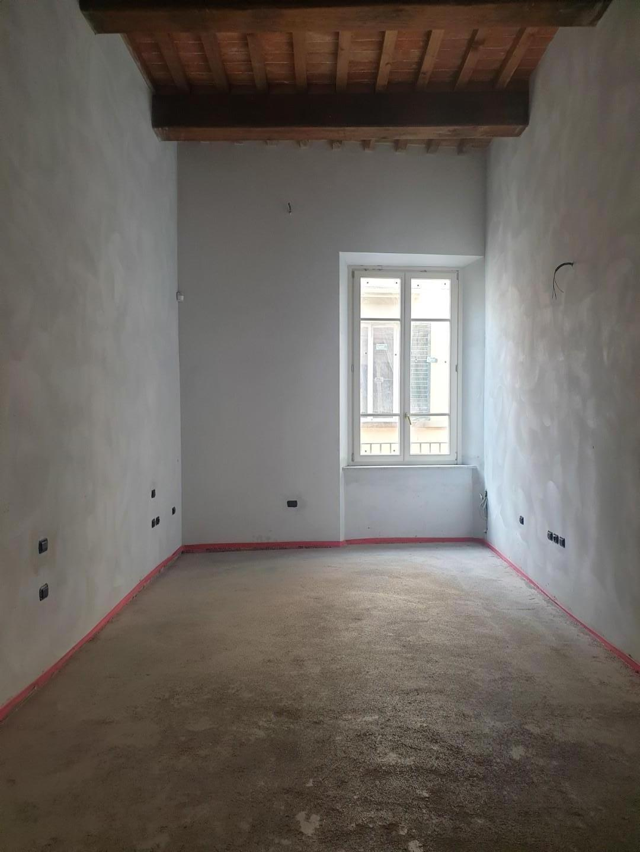 Appartamento - Sant'Antonio, Pisa (13/13)