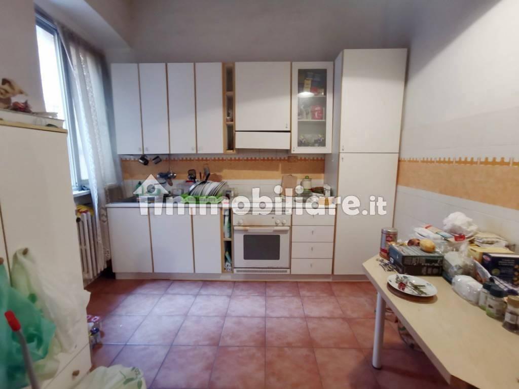 Appartamento in vendita, rif. 3