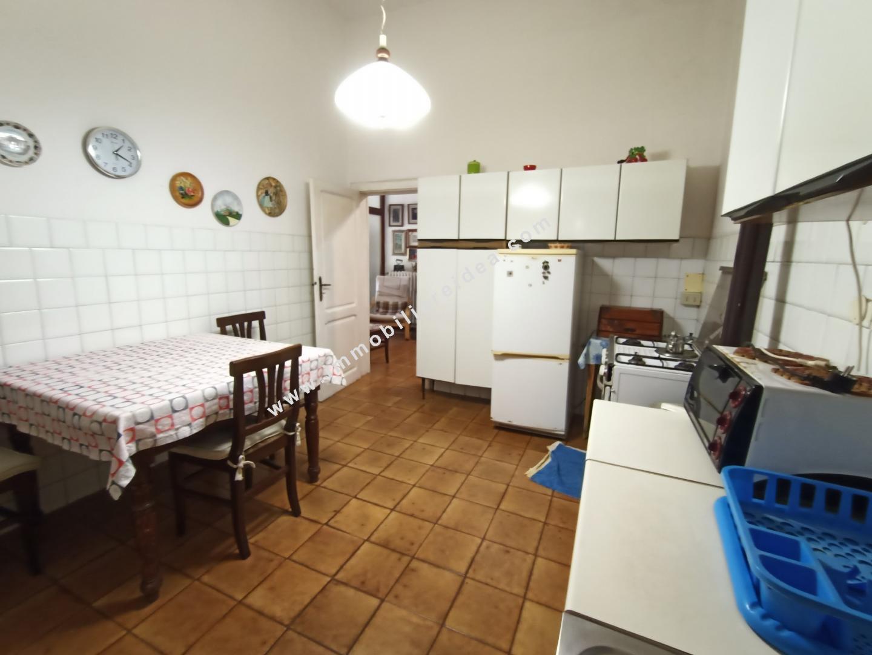 Casa singola in vendita, rif. 999