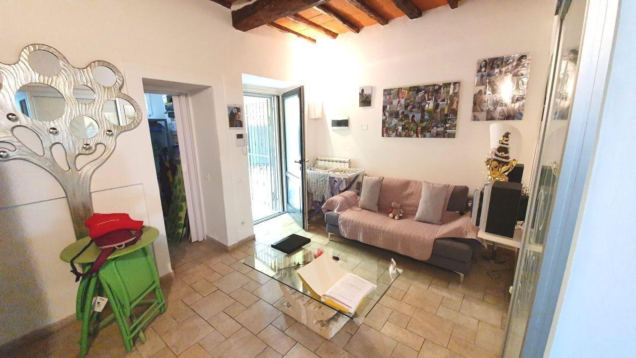 Appartamento in vendita, rif. 615