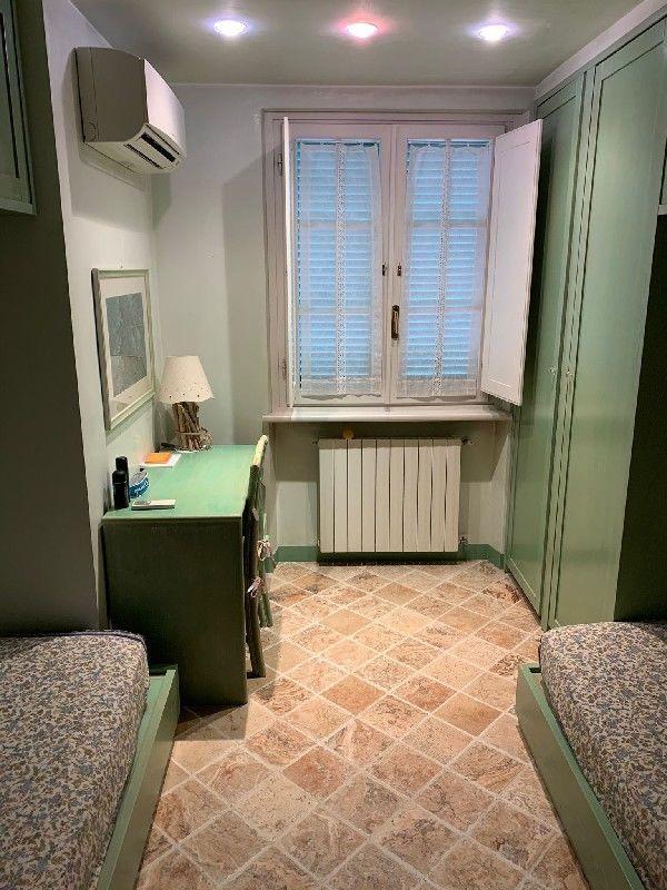 Villetta bifamiliare in vendita - Marina Di Pietrasanta, Pietrasanta
