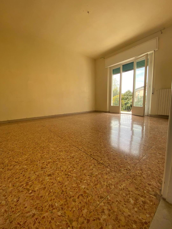 Appartamento in vendita, rif. LB15