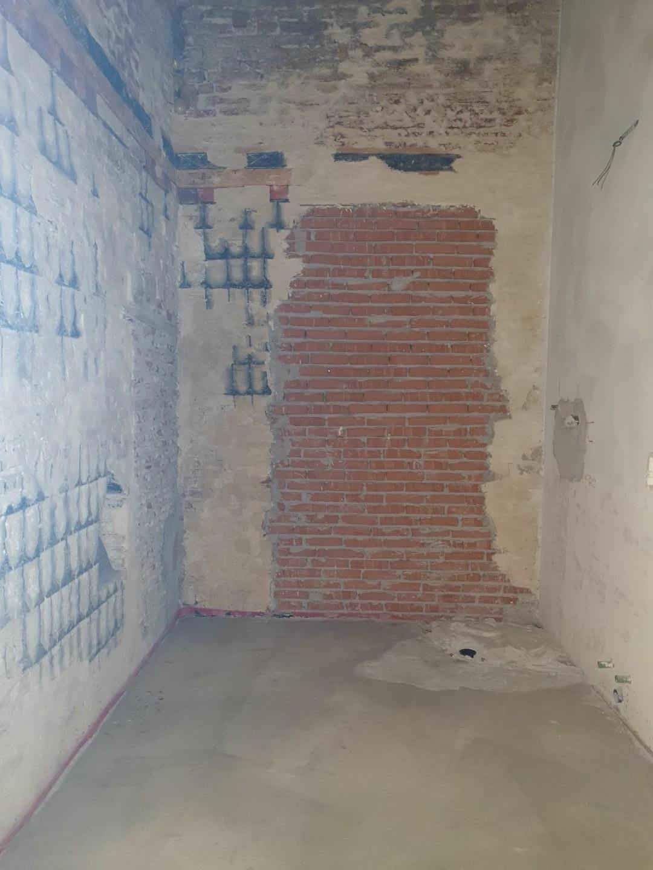 Appartamento in vendita, rif. LB16