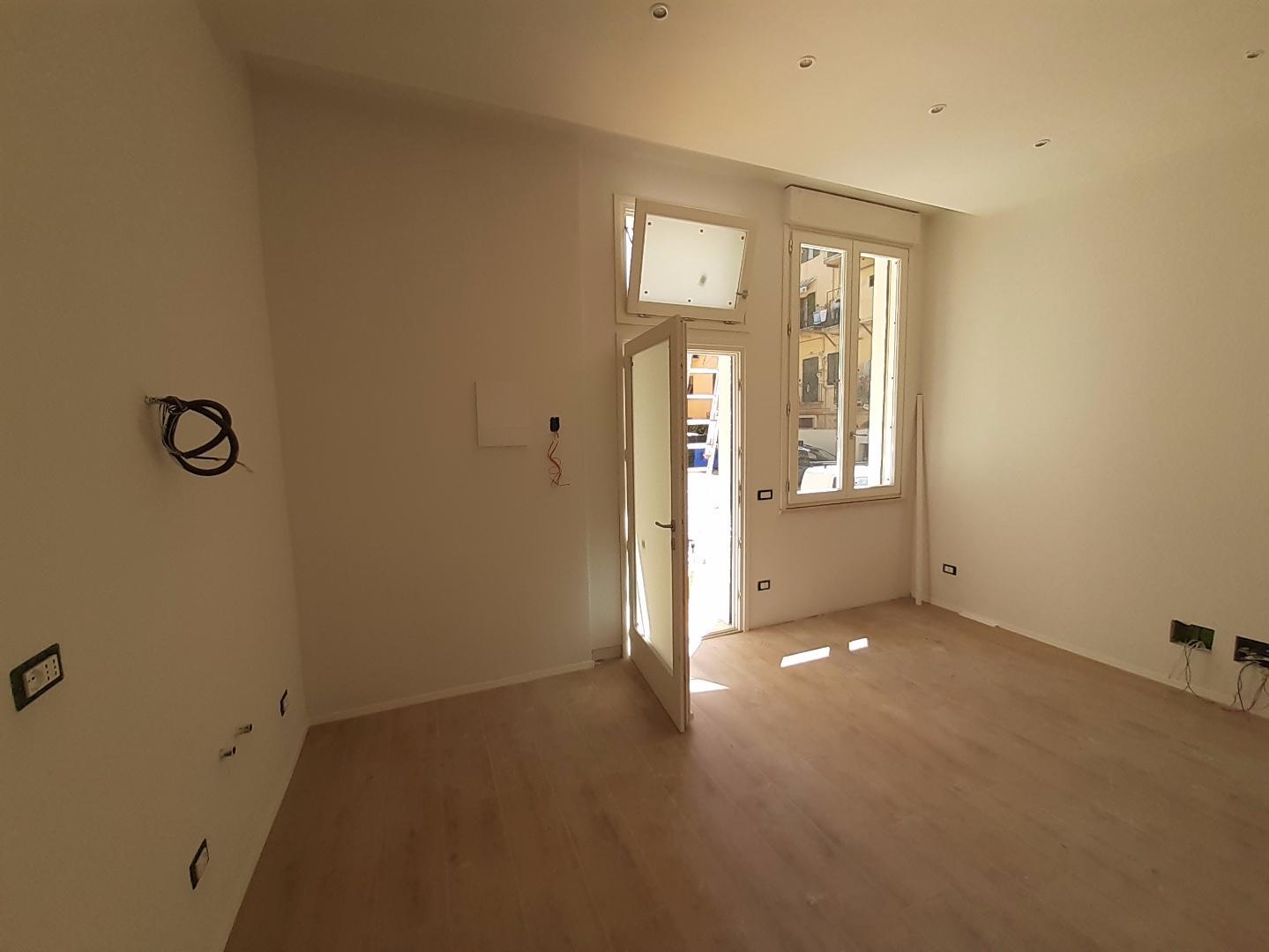 Appartamento in affitto, rif. a39/382