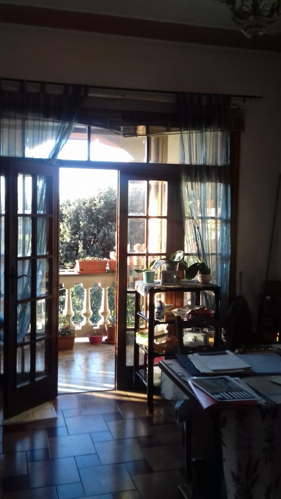 Appartamento in vendita, rif. LB17