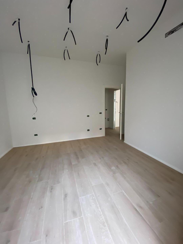 Appartamento in vendita, rif. LB18