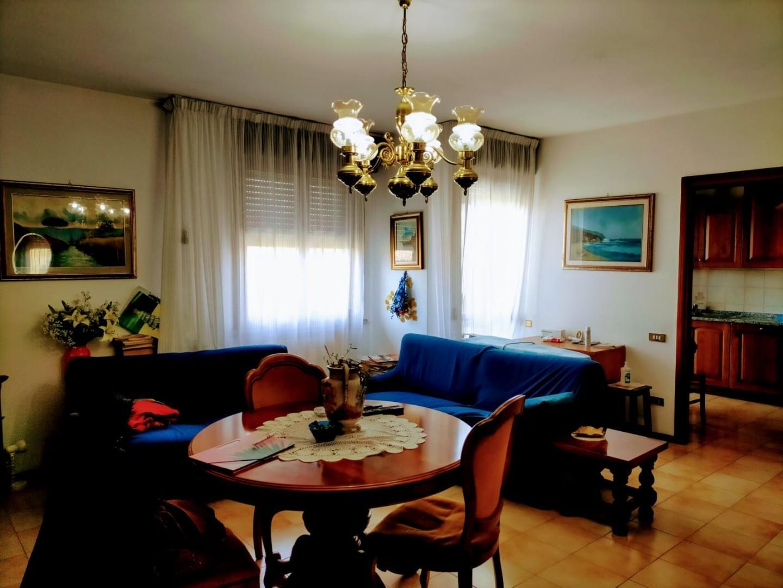 Villetta bifamiliare in vendita a San Martino A Ulmiano, San Giuliano Terme (PI)