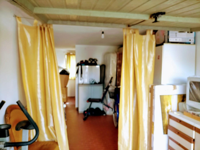 Villetta bifamiliare in vendita, rif. MA3139S