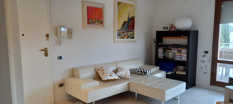 Attico / Mansarda in vendita a Empoli, 5 locali, prezzo € 420.000 | PortaleAgenzieImmobiliari.it