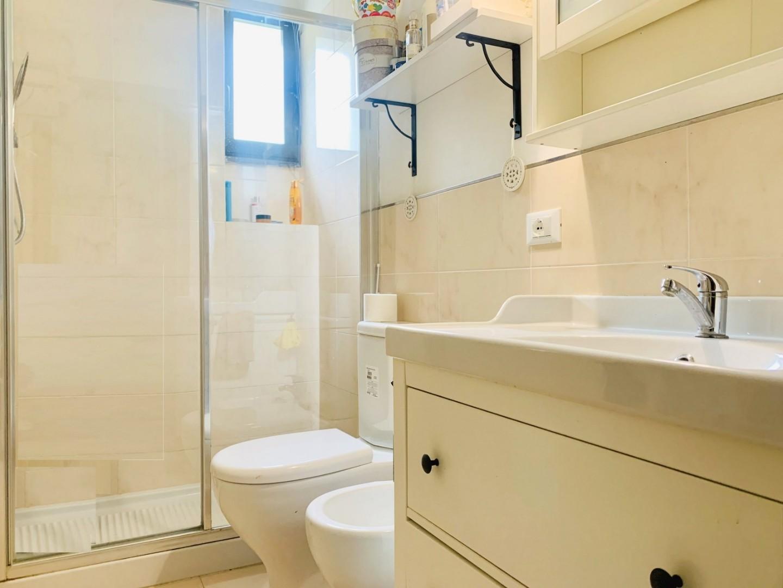 Appartamento in vendita - Città, Pietrasanta
