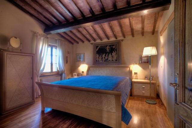 Villa singola in vendita, rif. CC335