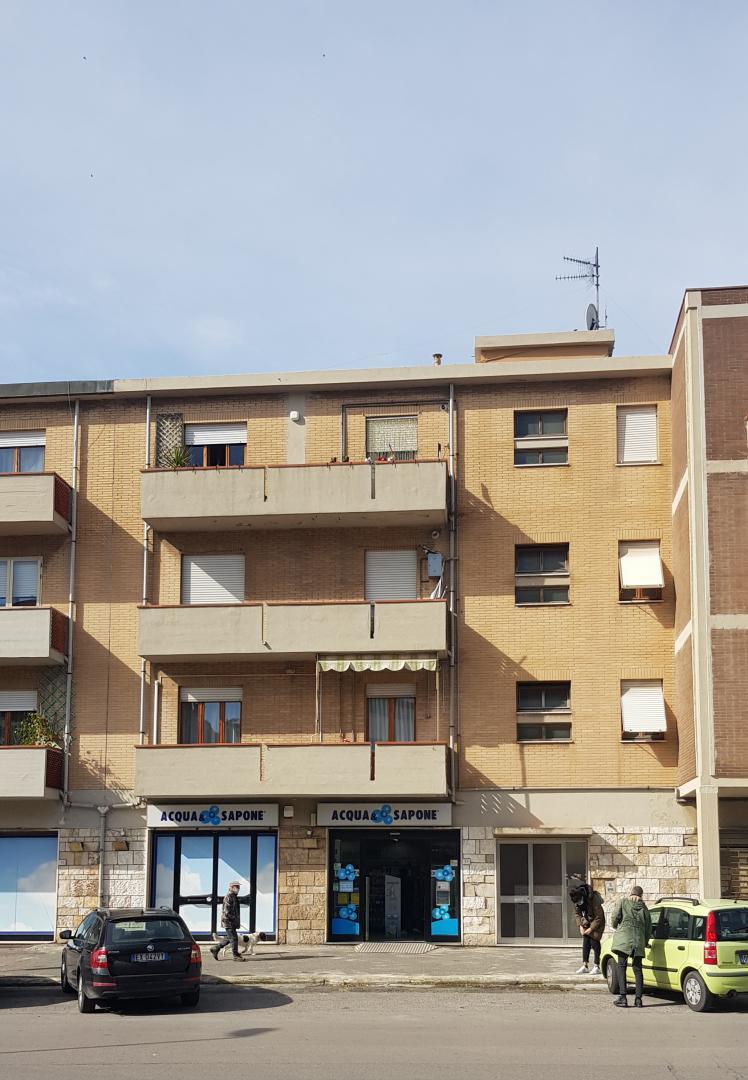 Apartment for sale in Piombino (LI)