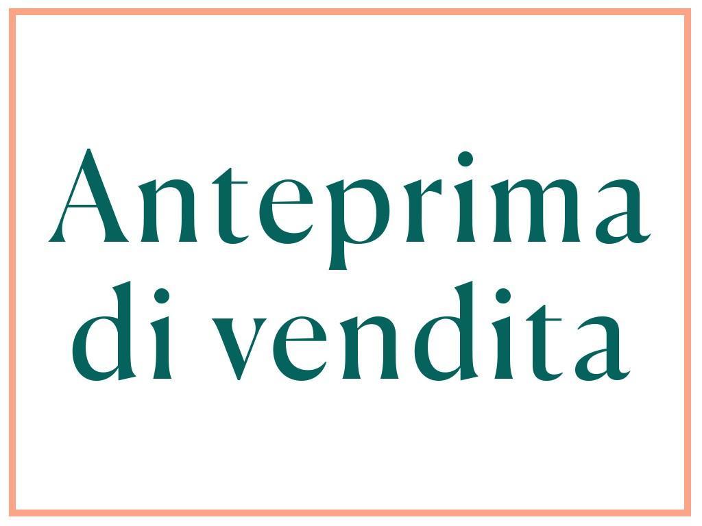 Villetta a schiera angolare in vendita - Capezzano Pianore, Camaiore