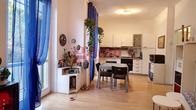 Appartamento in vendita, rif. 143St