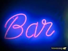 Bar in vendita, rif. FC384