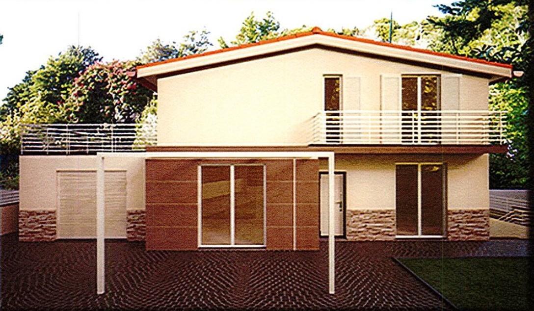 Villa singola in vendita a Castellaccio, Livorno