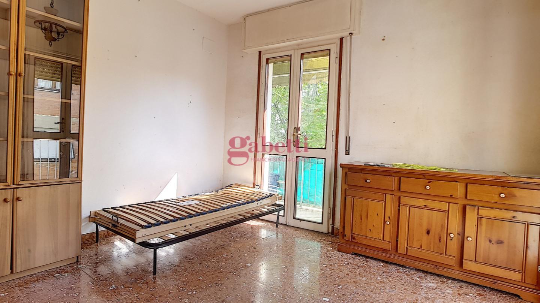 Appartamento in affitto, rif. L100
