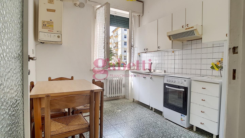 Appartamento in affitto, rif. 1