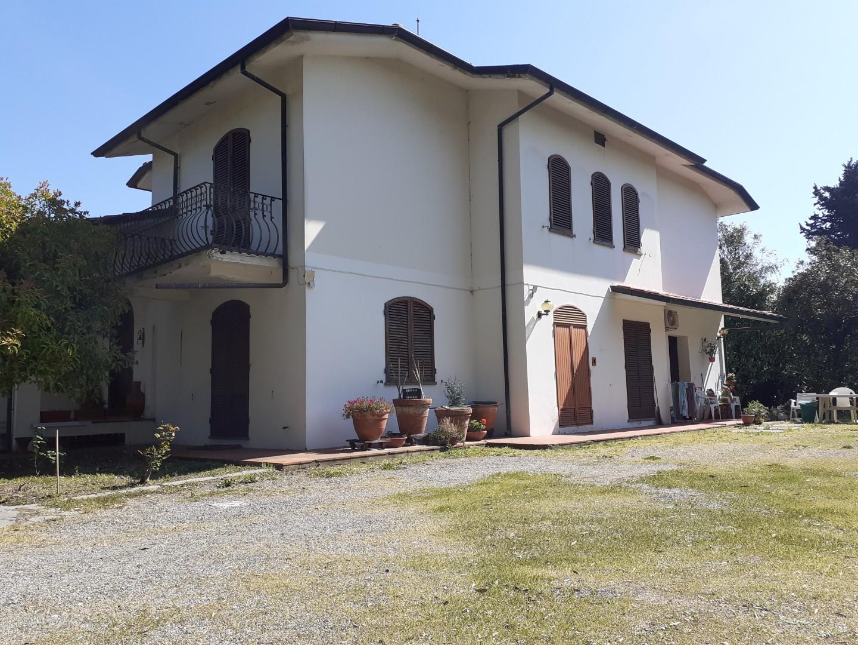 Villa singola in vendita, rif. L035