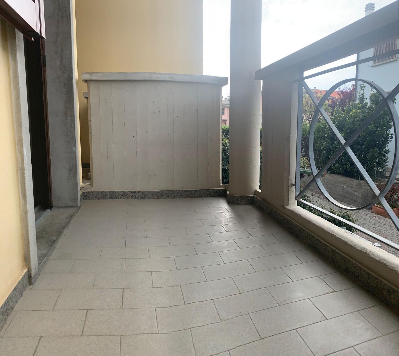 Appartamento in vendita, rif. VAD/EL02