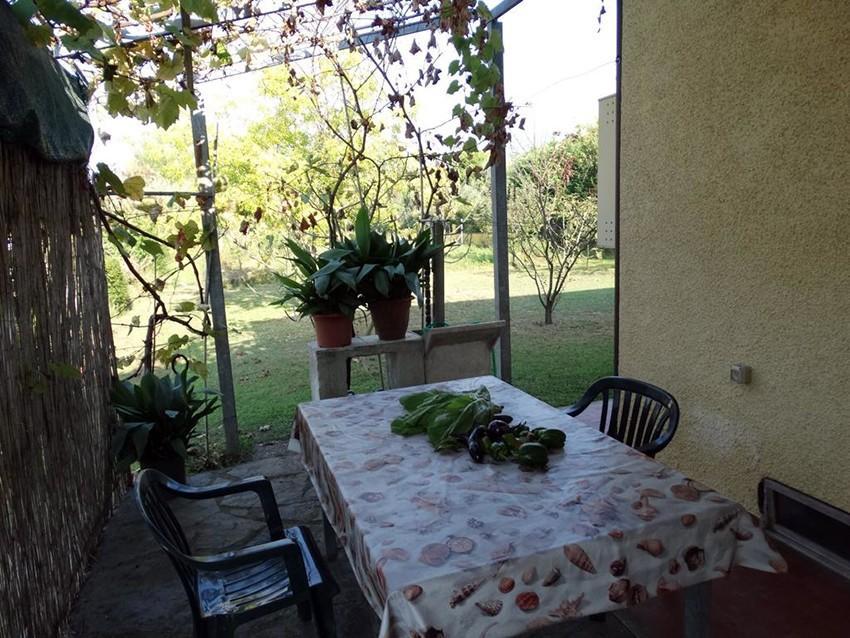 Casa singola in vendita a Ronchi, Massa