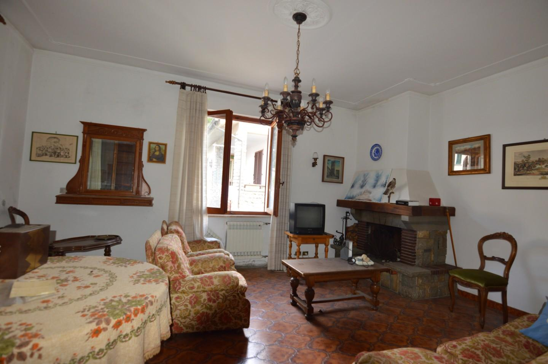 Casa singola in vendita a Marliana (PT)