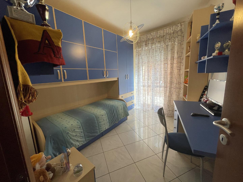 Appartamento in vendita, rif. 110