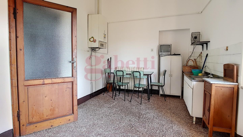 Appartamento in affitto, rif. L140b