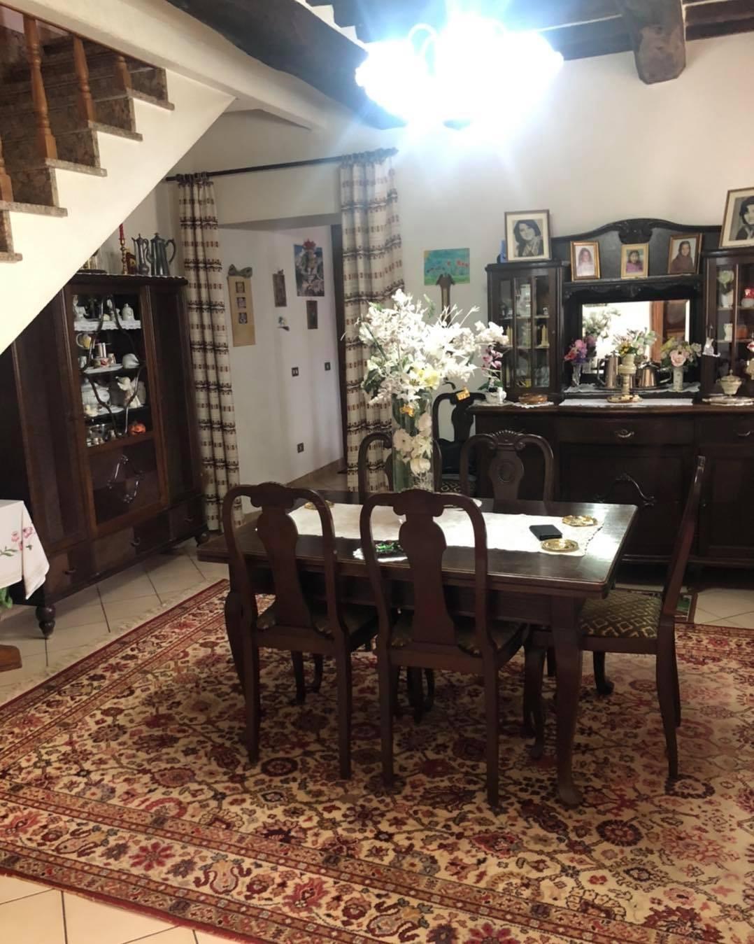 Casa semindipendente in vendita, rif. 21067