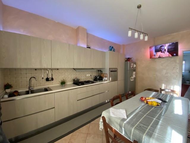 Appartamento in vendita, rif. L032