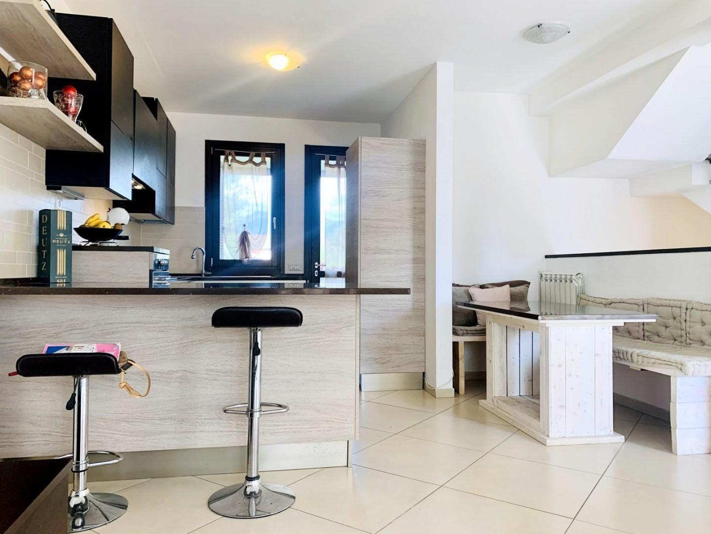Villetta trifamiliare in vendita - Lido Di Camaiore, Camaiore