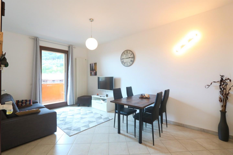 Appartamento in vendita, rif. BC2034
