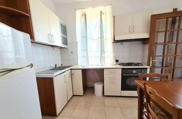 Appartamento in affitto a Castelnuovo Magra (SP)