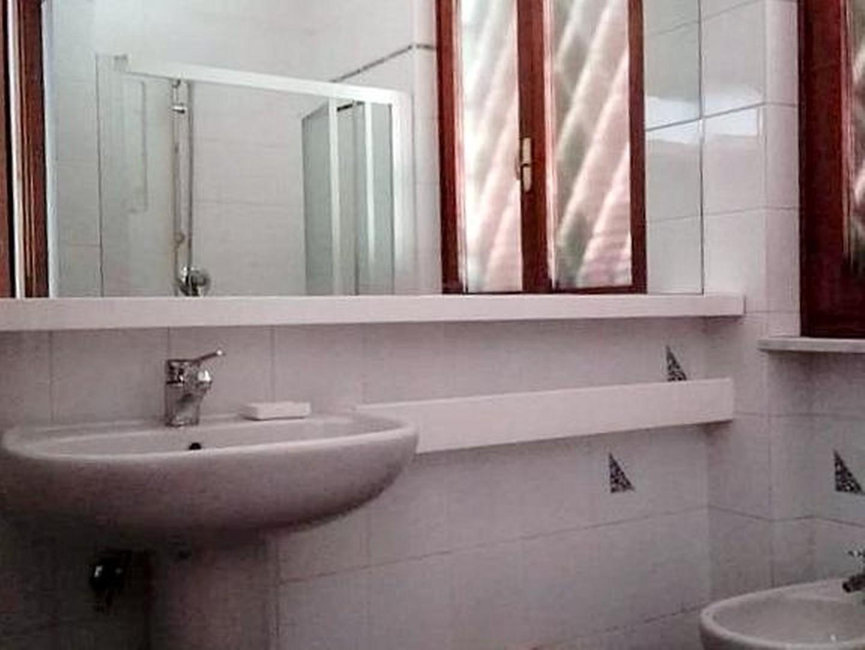 Appartamento in affitto - Vittoria Apuana, Forte dei Marmi