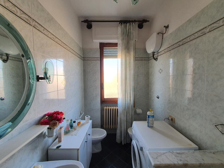 Apartment for sale, ref. SB521