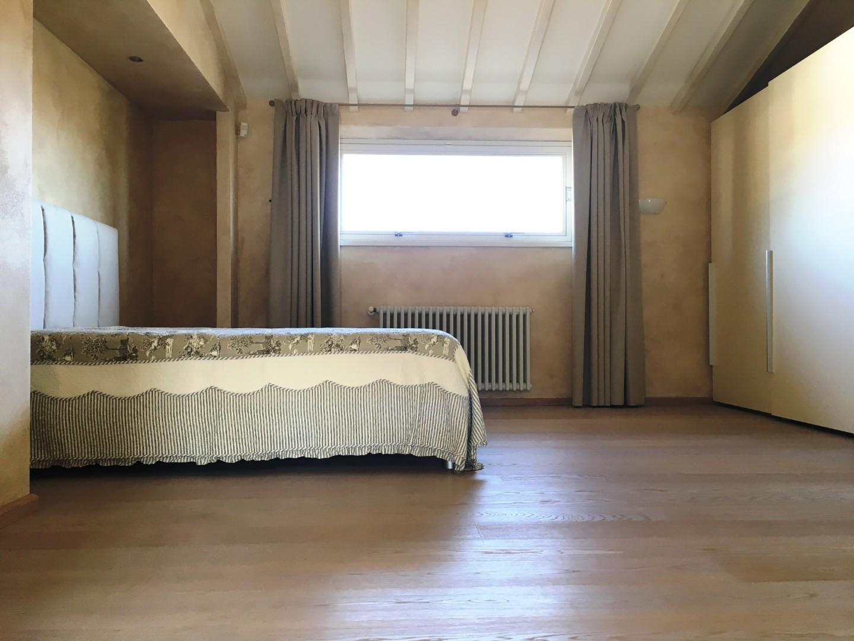 Villetta bifamiliare in vendita a Fucecchio (FI)
